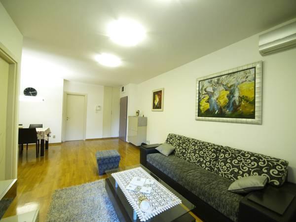 Apartment Spalato – Split 3