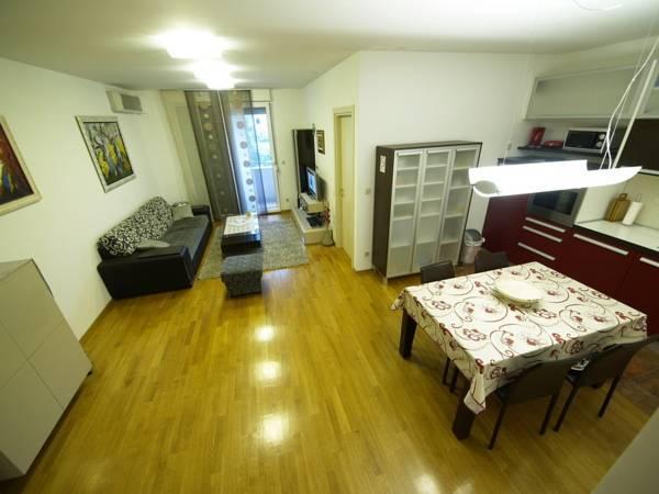 Apartment Spalato – Split 5