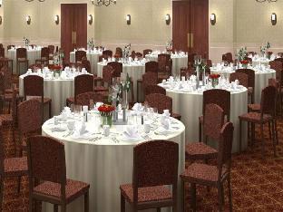 room of Holiday Inn & Suites Boston Peabody