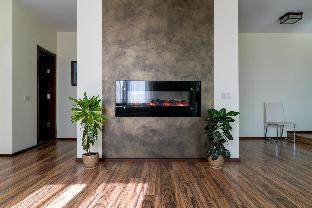 Best Stylish apartment