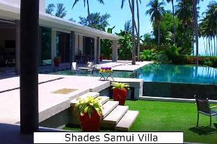 %name Samui luxury Villa Private pool เกาะสมุย