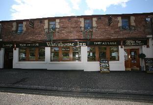 Waterhouse Inn