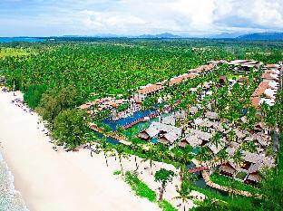 Best guest rating in Khao Lak (Phang Nga) ➦ JW Marriott Khao Lak Resort & Spa takes PayPal
