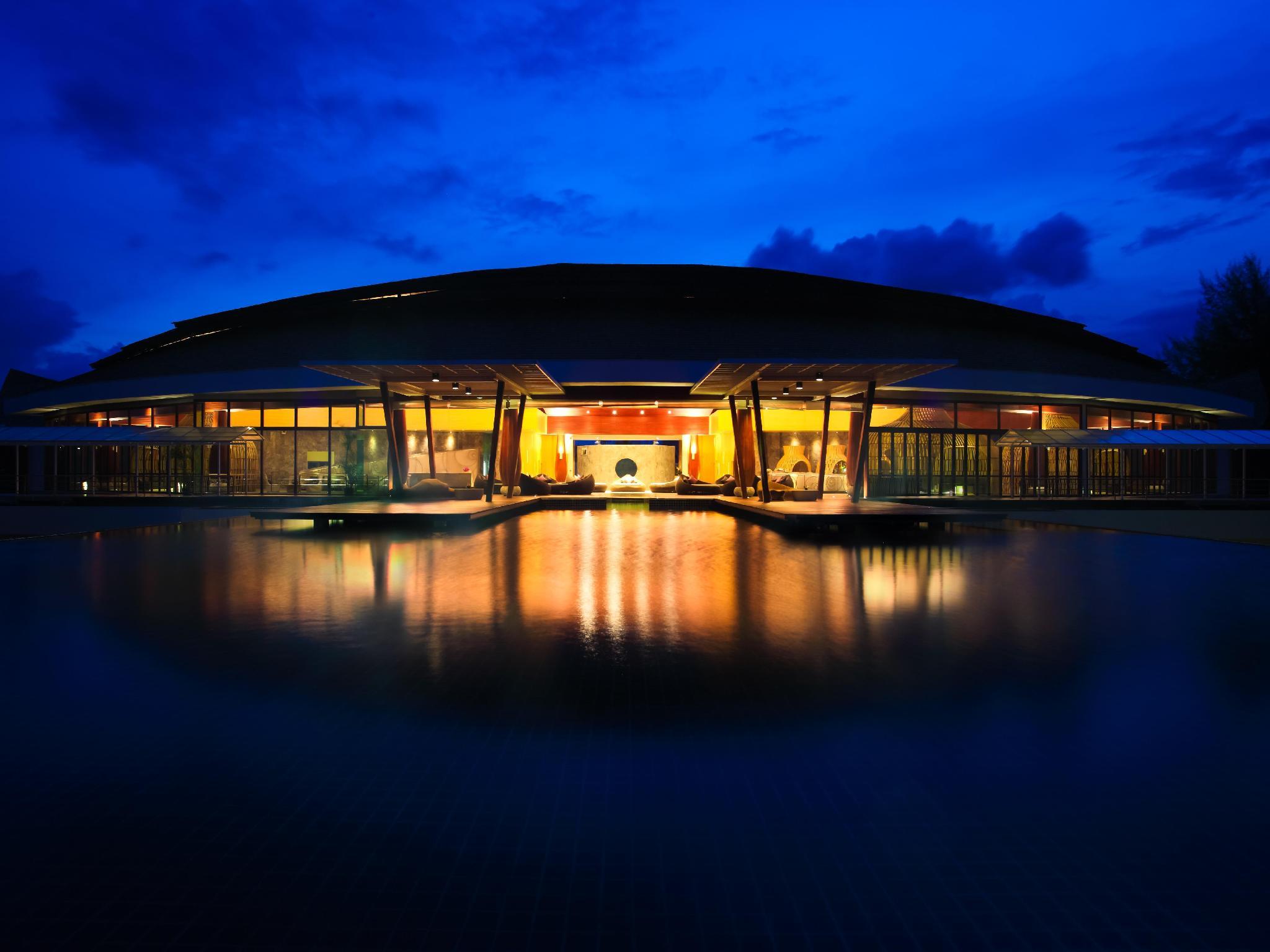 Sentido Graceland Khao Lak Resort & Spa,เซนติโด้ เกรซแลนด์ เขาหลัก รีสอร์ท แอนด์ สปา