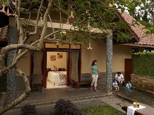 Gracia Spa Resort
