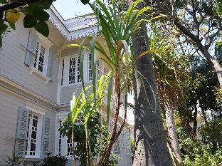 Villa Angelique PayPal Hotel Reunion