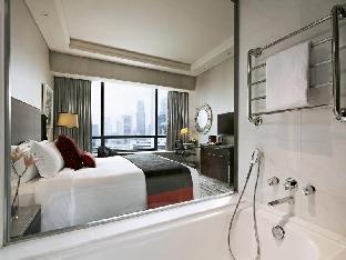 カルトン シティ ホテル シンガポール5