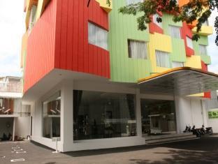 Hotel N3