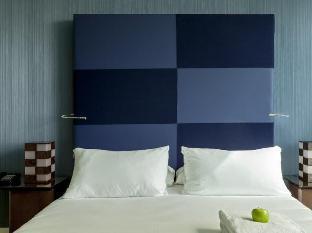 ルーム メイト アイタナ ホテルに関する画像です。