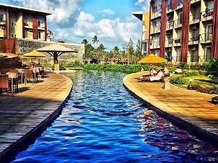 %name Replay Residence Samui Condo. 1 เกาะสมุย