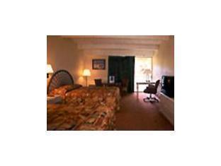 Howard Johnson Resort Key Largo (FL) - Guest Room