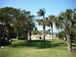 Howard Johnson Resort Key Largo (FL) - Garden