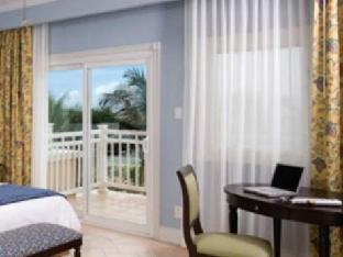 expedia Marriott Vacation Club St Kitts