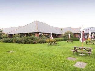 Days Inn Chesterfield - Tibshelf