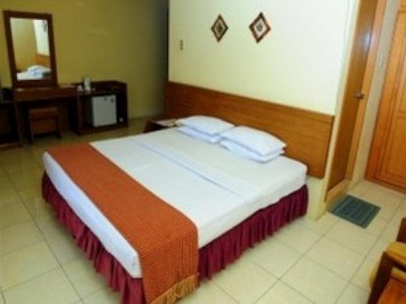 Hotel Rasamala picture