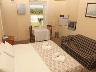 Best PayPal Hotel in ➦ Great Ocean Road - Cape Otway: Aire River Escape Holiday House