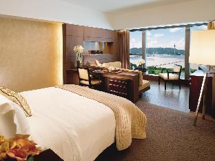 Altira Macau PayPal Hotel Macau