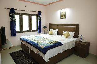 Indian Homestay Агра