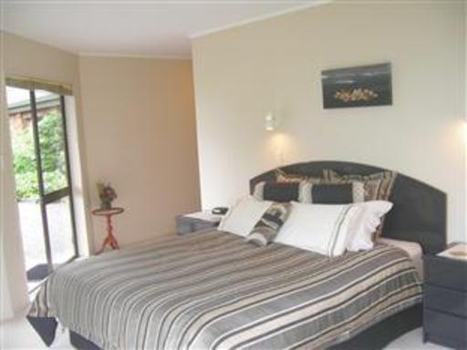 A Panoramic Country Homestay PayPal Hotel Rotorua