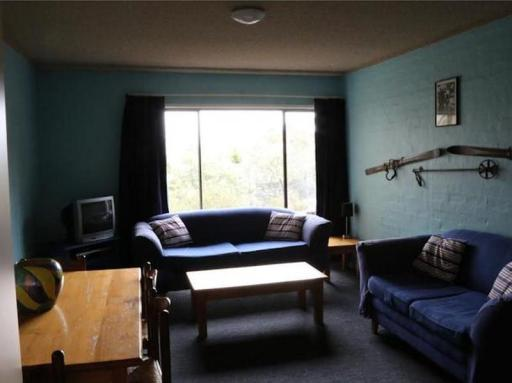Kirwan 5 Serviced Apartment hotel accepts paypal in Jindabyne