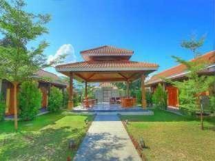 Wira Cottage