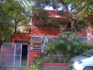 Rudraneel Villa -
