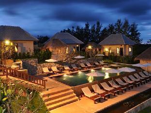 Villa Khao Phaengma PayPal Hotel Khao Yai