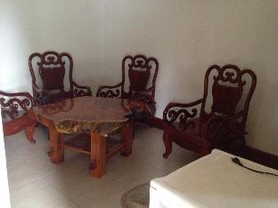 Best guest rating in Sayaboury ➦ Khaykham Guesthouse takes PayPal