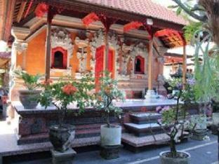 Jungut Inn