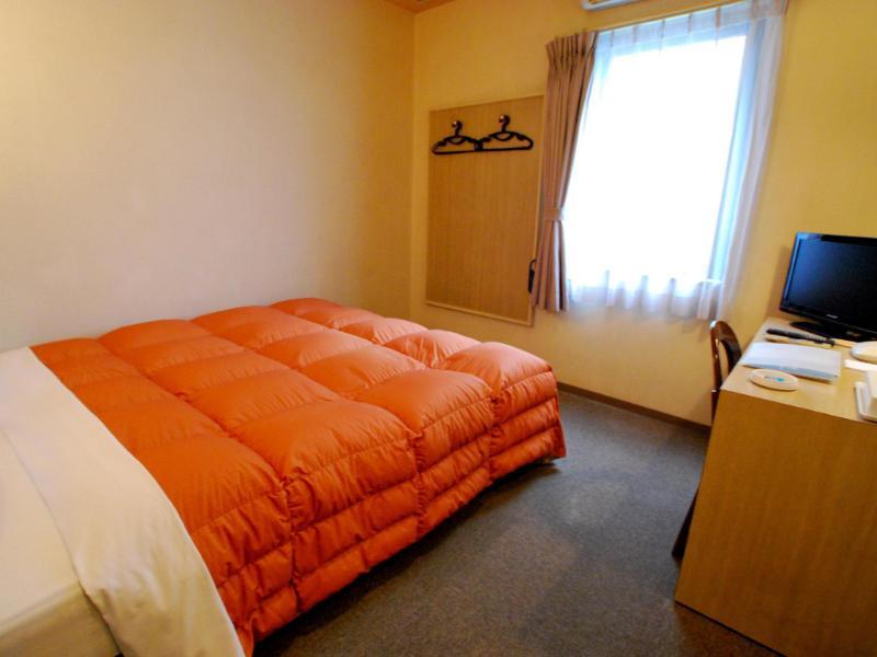 ホテル ル・ボテジュール ナンバ アネックス (Hotel Le Botejour Nanba Annex)