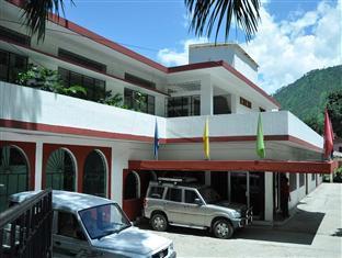 Hotel Devlok - Pauri Garhwal
