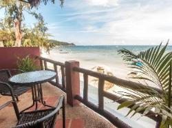 Goodtime Beach Hotel Koh Tao