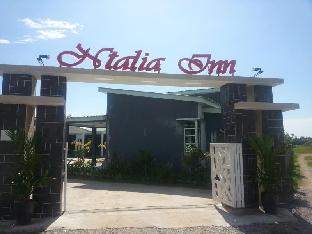 Ntalia Inn