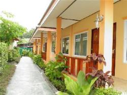 Ruen Narisra Resort Sukhothai
