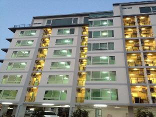 Say Hi Residence PayPal Hotel Chonburi