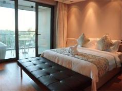 Bo'ao Comfort Hotel, Boao