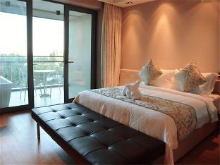 Bo'ao Comfort Hotel