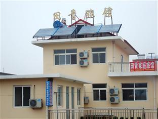 Beidaihe TianQing Hostel