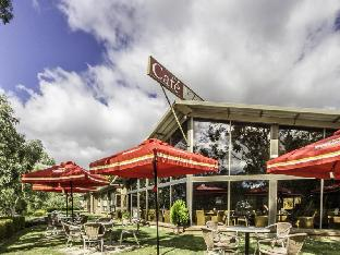 book Murray Bridge hotels in South Australia without creditcard