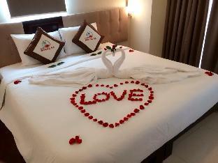 Hoang Sa Hotel Danang
