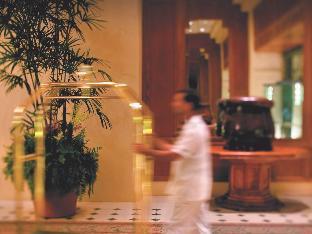 Grand Hyatt Kauai Resort & Spa 考艾岛凯悦Spa度假图片
