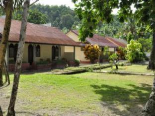 Jl. Amalanite no. 1, Moluccas, Ambon