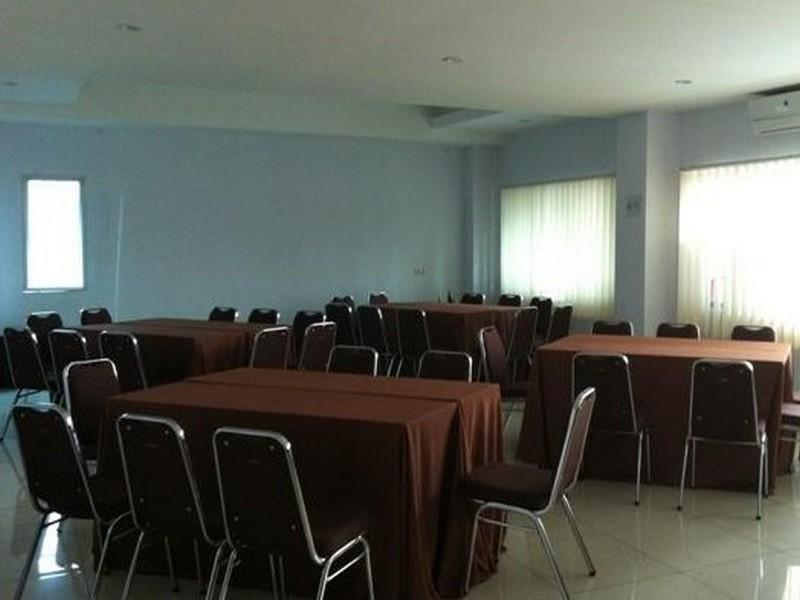 Bunda Hotel Bukittinggi picture