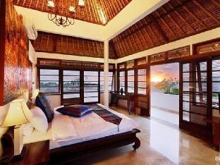 Villa Elanora Bali