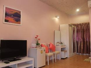 booking Chiangkhan Chiangkhan Gallery Resort hotel