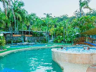 The Palms at Avoca Holiday Villas PayPal Hotel Central Coast
