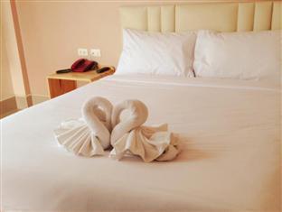 Paolomareetel Hotel