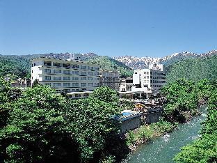 水上温泉 ひがきホテル