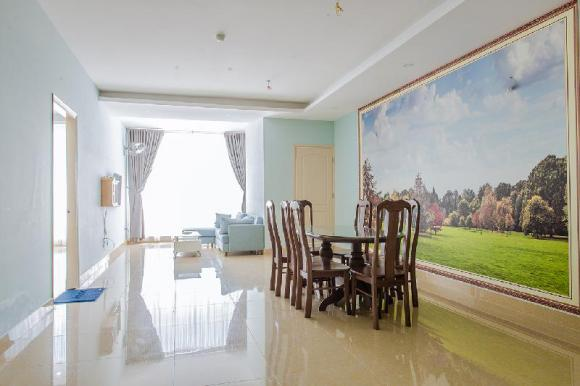 ST11E - Son Thinh 2 - Seaview - Full furniture