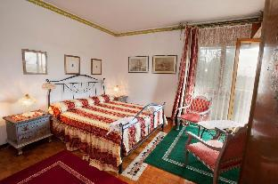 Villa Daniela Bed-and-Breakfast